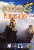 Ladders Reading/Language Arts 4: High Points (on-Level; Social Studies), Spanish