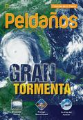 Ladders Science 3: Big Storm (on-Level; Earth Science), Spanish
