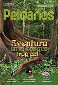 Ladders Science 3: Tropical Rain Forest Adventure (on-Level; Life Science), Spanish