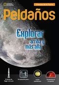 Ladders Science 5: Exploring above and Beyond (on-Level; Earth Science), Spanish