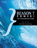 Reason 7 Power! : The Comprehensive Guide