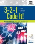 3,2,1 Code It! (with Cengage EncoderPro.com Demo Printed Access Card)