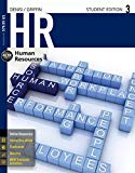 HR3 (with CourseMate, 1 term (6 months) Printed Access Card) (New, Engaging Titles from 4LTR...