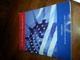The Enduring Democracy 3rd Edition