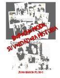 Depeche Mode, Su Verdadera Historia (Spanish Edition)