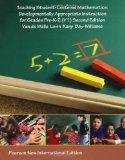 Eaching Student-centered Mathematics 2nd Volume 1 By Lovin