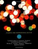 Fundamentals of General, Organic, and Biological Chemistry 7th Edition By John E. Mcmurry, C...