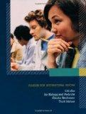 Calculus-for-biology-and-medicine-by-claudia-neuhauser-3e Calculus-for-biology-and-medicine-...