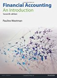 Financial Accounting: An Introduction, 7th ed.
