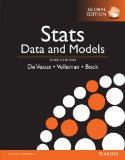 Stats: Data and Models