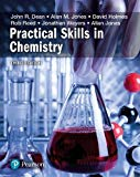 Practical Skills in Chemistry