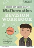 REVISE Key Stage 2 SATs Mathematics Revision Workbook - Expected Standard (REVISE KS2 Maths)