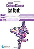 AQA GCSE Combined Science Lab Book