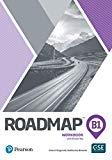 Roadmap B1 Workbook with Digital Resources