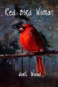 Red Bird Woman