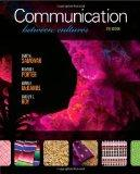 Communication Between Cultures (Not Textbook, Access Code Only) By Larry A. Samovar, Richard...