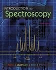 Introduction to Spectroscopy (Not Textbook, Access Code Only) 5th Edition By Donald L. Pavia...