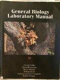 General Biology Laboratory Manual Ninth Edition