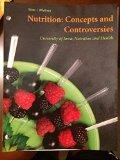 Nutrition: Concepts and Controversies (University of Iowa: Nutrition and Health)