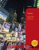 Retailing 8th Edition (Not Textbook, Access Code Only)by Robert F. Lusch, James R. Carver an...
