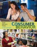 Consumer Behavior (Not Textbook, Access Code Only) By Wayne D. Hoyer, Deborah J. Macinnis an...