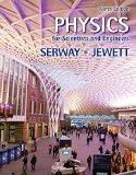Physics for Scientists and Engineers, Hybrid (with Enhanced WebAssign Homework and eBook LOE...
