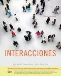 Interacciones, Enhanced