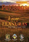 Ladders Reading/Language Arts 3: Living on the Plains (on-Level; Social Studies), Spanish