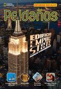 Ladders Reading/Language Arts 4: Empire State Buiing (on-Level; Social Studies), Spanish