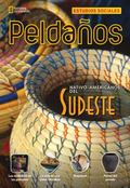Ladders Reading/Language Arts 4: Native Americans of the Southeast (on-Level; Social Studies...