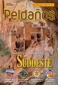 Ladders Reading/Language Arts 4: Native Americans of the Southwest (on-Level; Social Studies...