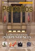 Ladders Reading/Language Arts 5: Declaration of Independence (on-Level; Social Studies), Spa...