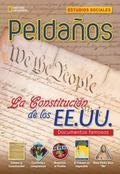 Ladders Reading/Language Arts 5: the U. S. Constitution (on-Level; Social Studies), Spanish