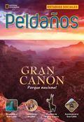 Ladders Reading/Language Arts 5: Grand CanyonNational Park (on-Level; Social Studies), Spanish