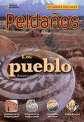 Ladders Reading/Language Arts 5: the Pueblo (on-Level; Social Studies), Spanish