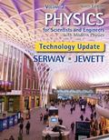 Physics for Scientists and Engineers, Volume 2, Technology Update