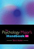 The Psychology Major's Handbook