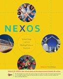 Bundle: Nexos, Enhanced, 3rd + iLrn(TM) Heinle Learning Center 3-Semester Printed Access Card