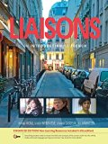Bundle: Liaisons: An Introduction to French, Enhanced + Premium Web Site, 3 terms (18 months...