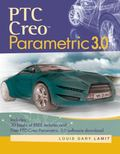 Creo(TM) Parametric 3.0