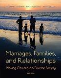 Bundle: Marriages, Families, and Relationships: Making Choices in a Diverse Society, 12th + ...
