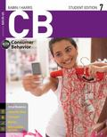 CB 7 (New, Engaging Titles from 4LTR Press)