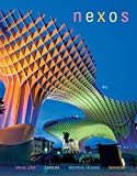 Nexos (World Languages) - Standalone book
