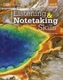 Listening & Notetaking Skills 2 (Listening and Notetaking Skills)