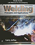 Sg/LM Welding Principles & Applications