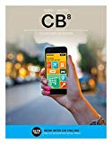 CB (Book Only)