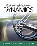 Engineering Mechanics: Dynamics (Activate Learning with these NEW titles from Engineering!)