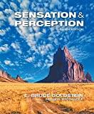 Sensation and Perception (MindTap for Psychology)