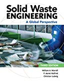 Solid Waste Engineering: A Global Perspective (Activate Learning with these NEW titles from ...
