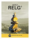 RELG: World (with Online, 1 term (6 months) Printed Access Card) (New, Engaging Titles from ...